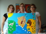 schilderworkshop-groepen