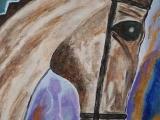 terracotta_paard
