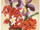 vaas_met_bloemen_rood
